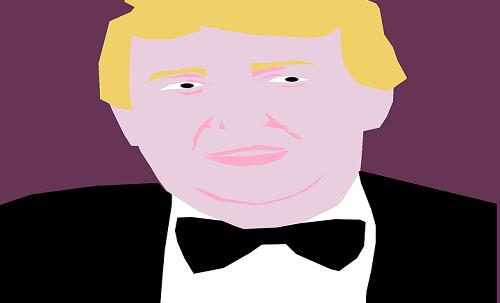 Trump_original_resized-for-DA-Blog-500x333