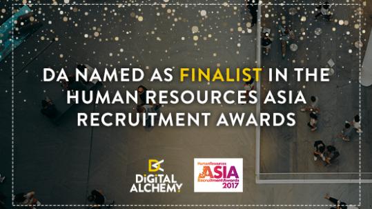 da-social-media-recruitment-awards_550x333_v3a_blog