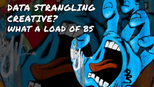data-strangling-creative_v1a_550x333
