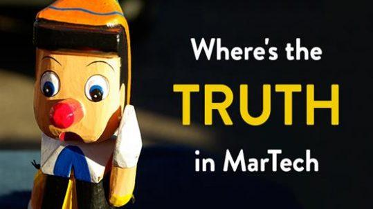 martech_blog