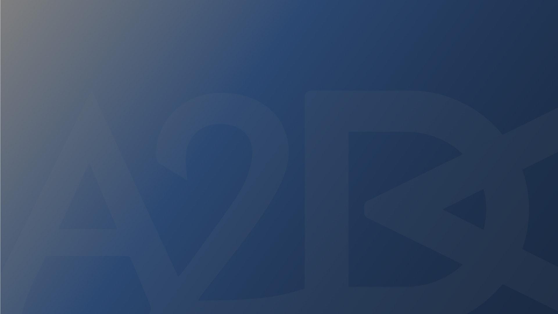 Ascend2: Marketing Technology ROI Study